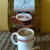 DXN Cordyceps Coffee 3in1